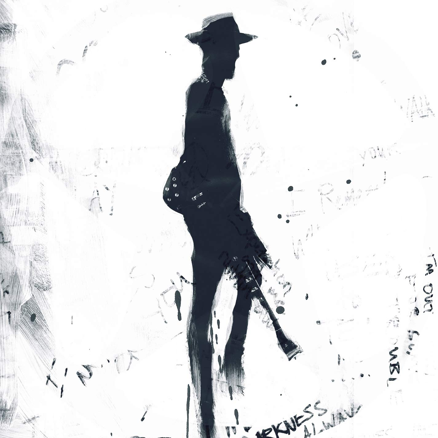 лучшая цена Gary Clark Jr. This Land