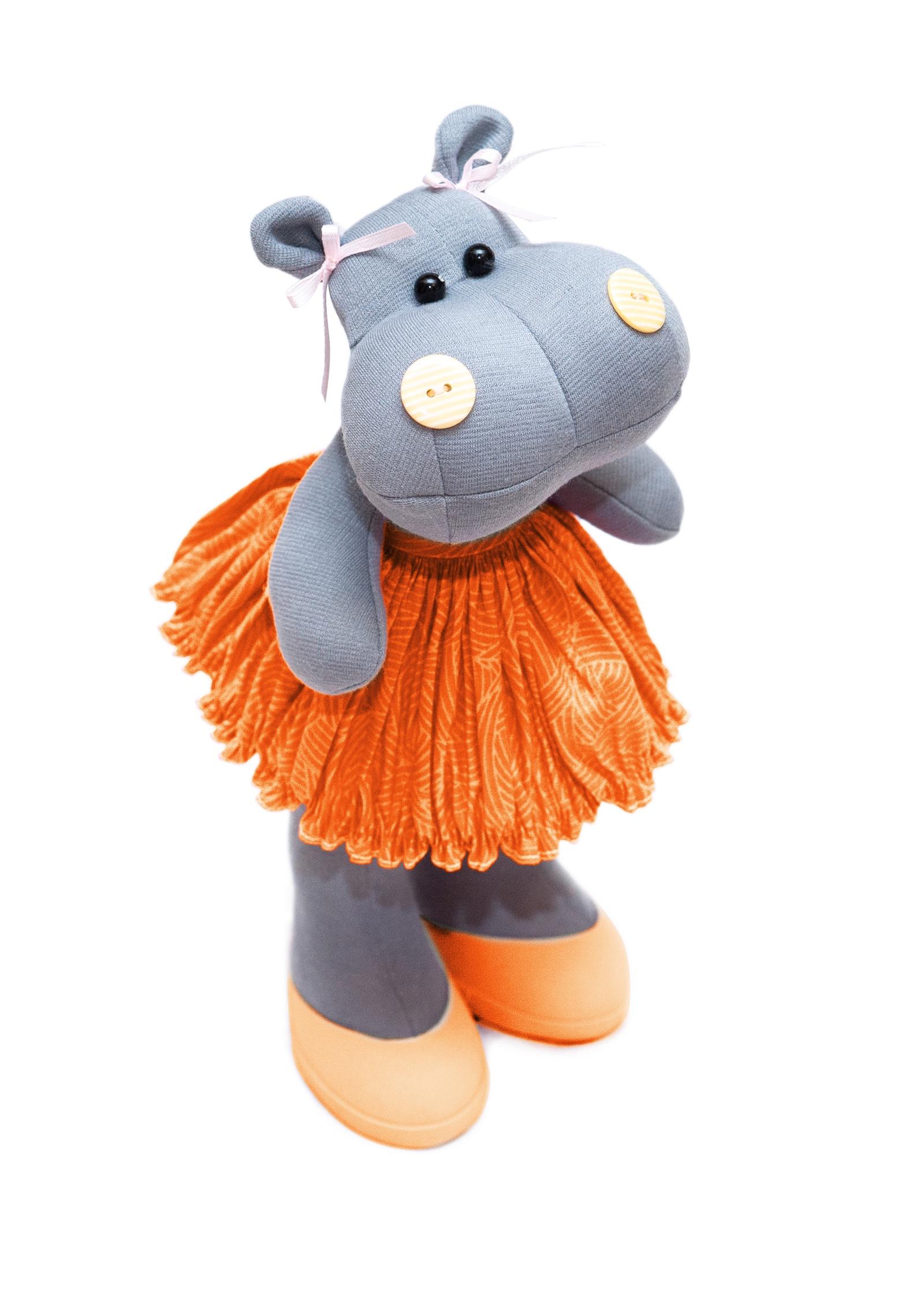 Набор для изготовления игрушки Кукольная фея Б-4.25.5 тата симонян 2019 05 25t18 00