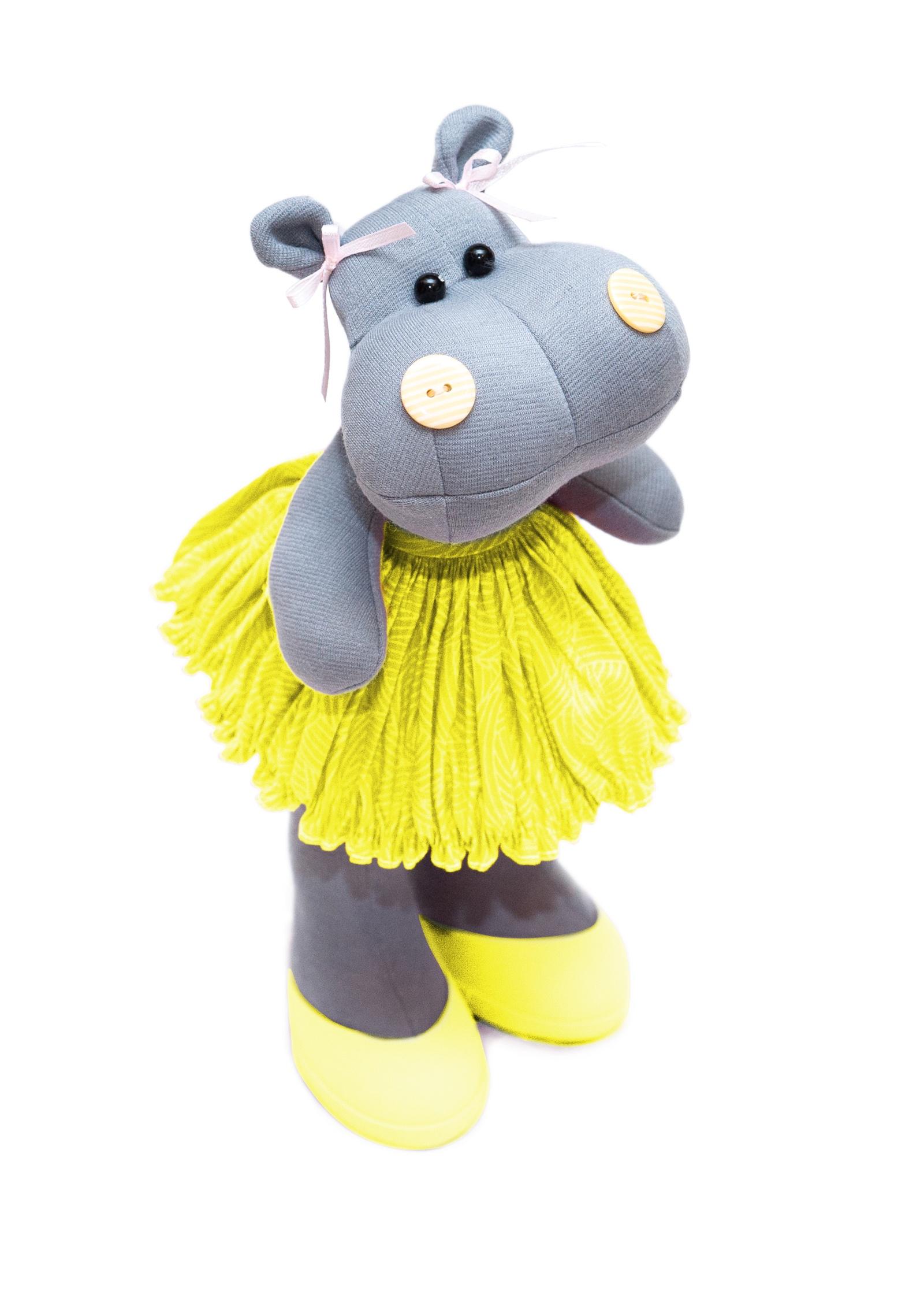 Набор для изготовления игрушки Кукольная фея Б-4.25.3 тата симонян 2019 05 25t18 00