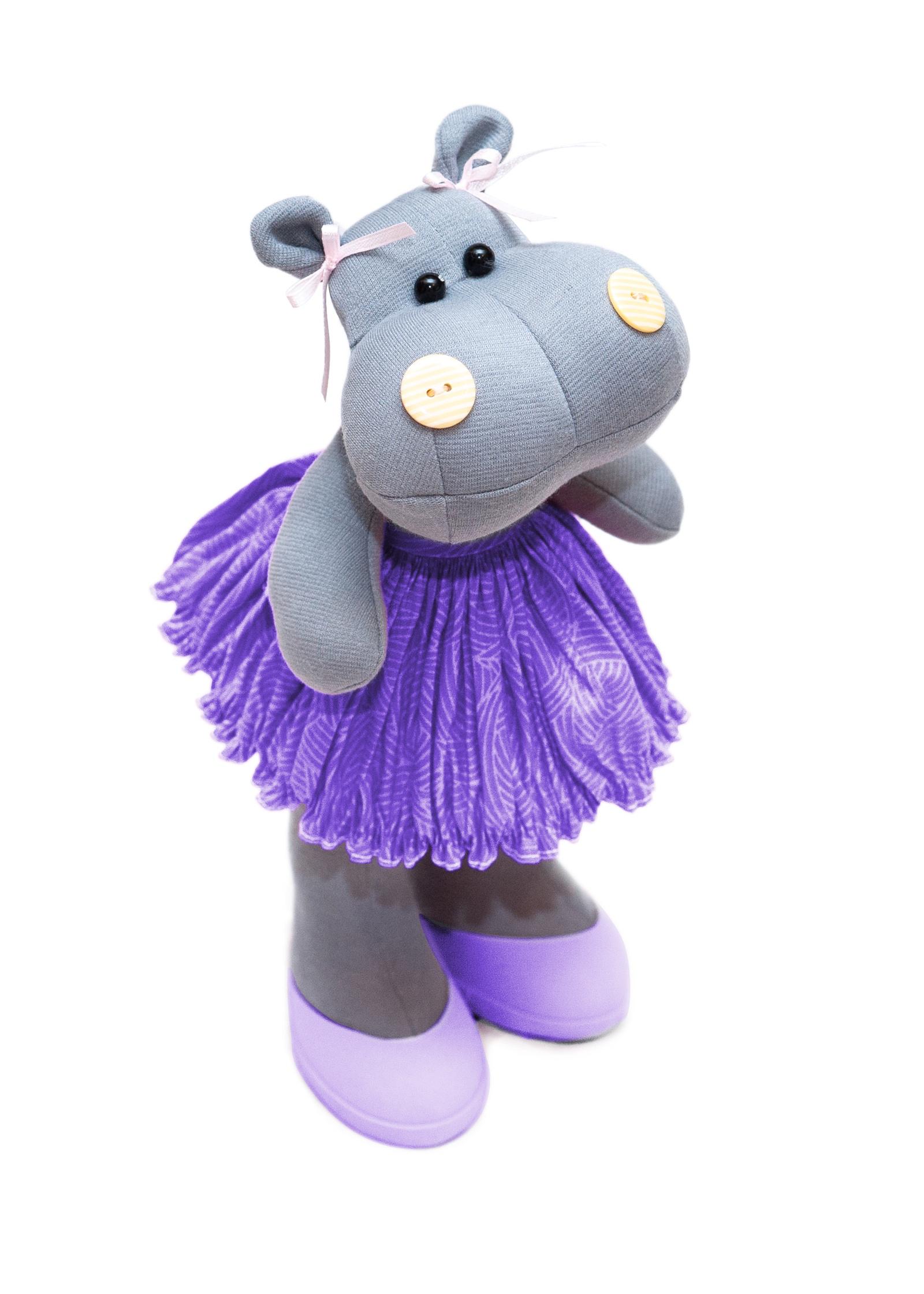 Набор для изготовления игрушки Кукольная фея Б-4.25.4 тата симонян 2019 05 25t18 00