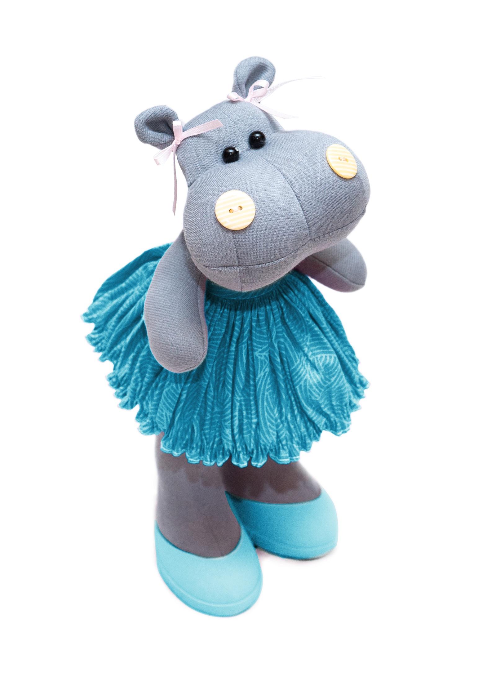 Набор для изготовления игрушки Кукольная фея Б-4.25.2 тата симонян 2019 05 25t18 00