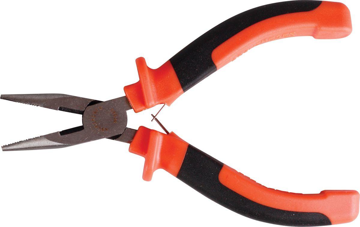 Мини-длинногубцы Archimedes Norma, 130 мм стоимость