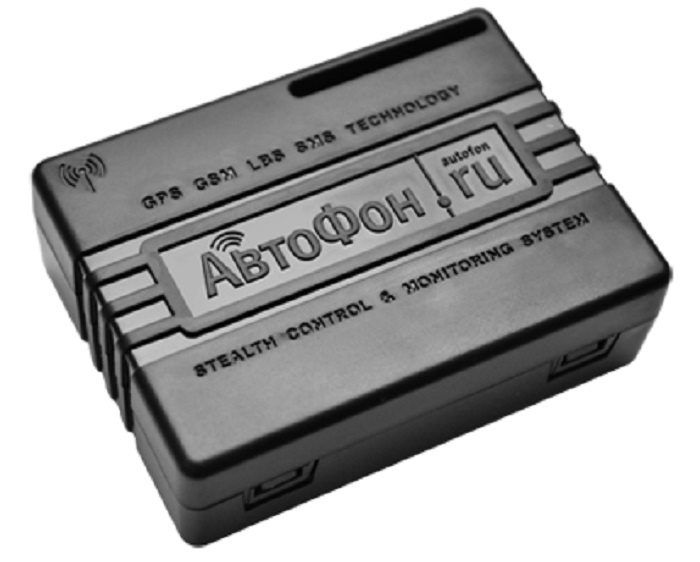 GPS-трекер АвтоФон SE-Маяк АвтоФон