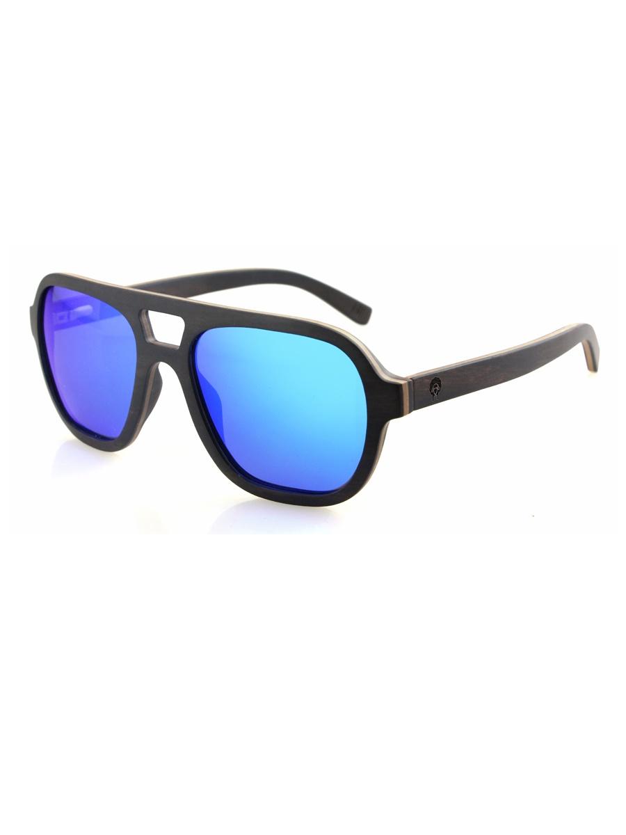 Очки солнцезащитные Cloudlet очки солнцезащитные proffi с поляризацией ph8689black черный