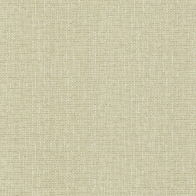 Обои Московская Обойная Фабрика (МОФ) Канва, бежевый, белый, зеленый, салатовый227212-7Бумажные обои от московской фабрики бывают различной структуры (гладкие, рельефные, симплексные, дуплексные и так далее) и уже давно пользуются популярностью за счет универсальности материала и оптимальной стоимости. Кроме того, экологическая чистота, безопасность и натуральность, которыми наделены бумажные обои – это главное, что всегда привлекало и продолжает привлекать потребителей.Современные бумажные обои очень разнообразны и по цветовой палитре. В зависимости от цены, они могут быть как простыми на вид, так и достаточно шикарными. И потому нестранно, что бумажные обои московской фабрики – это прекрасный вариант преобразить любой интерьер и украсить каждую комнату, придав им атмосферу гармонии и умиротворения.