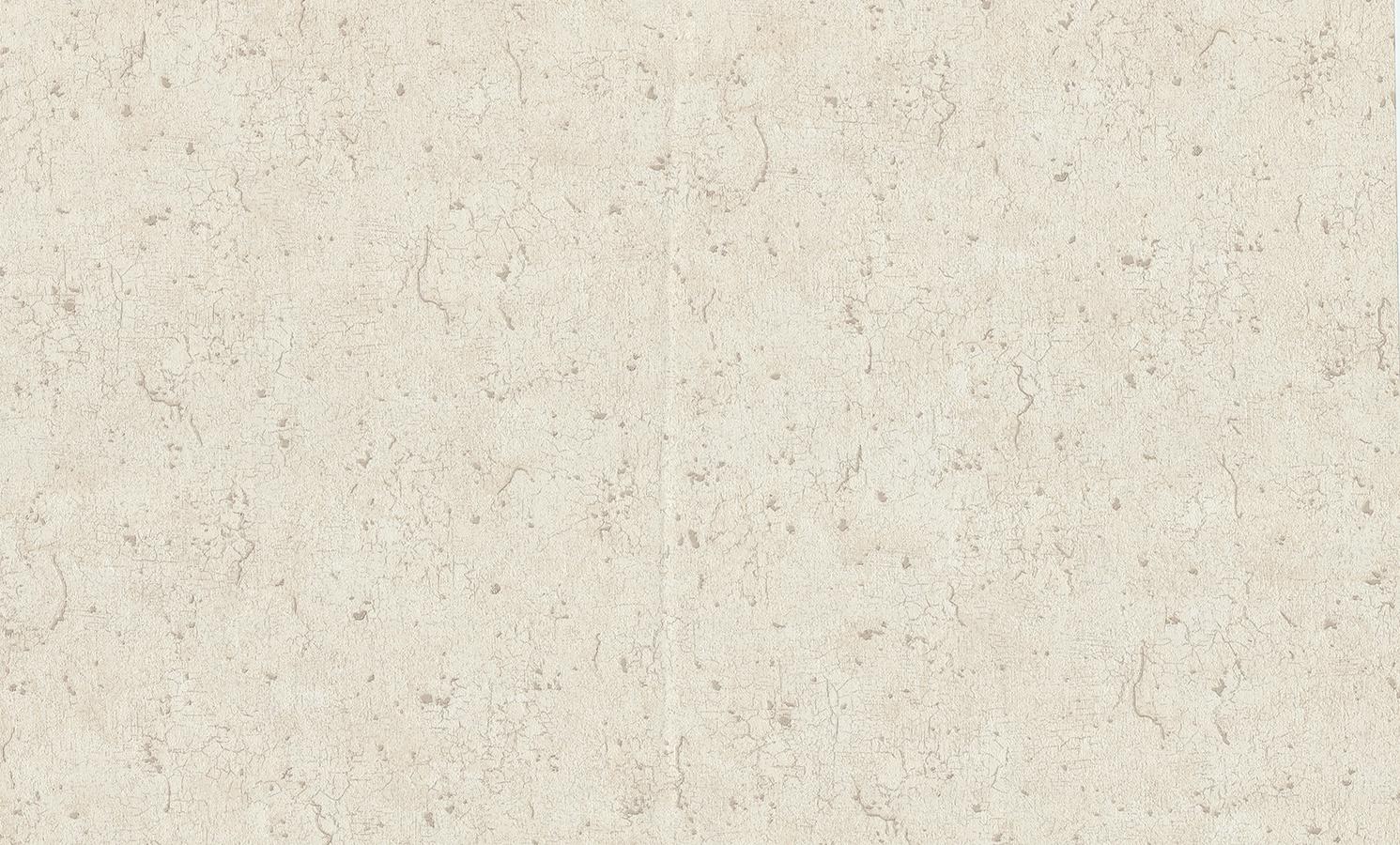 Обои Московская Обойная Фабрика (МОФ), Malex design Бетон, бежевый, белый, серый, светло-бежевый, светло-серый
