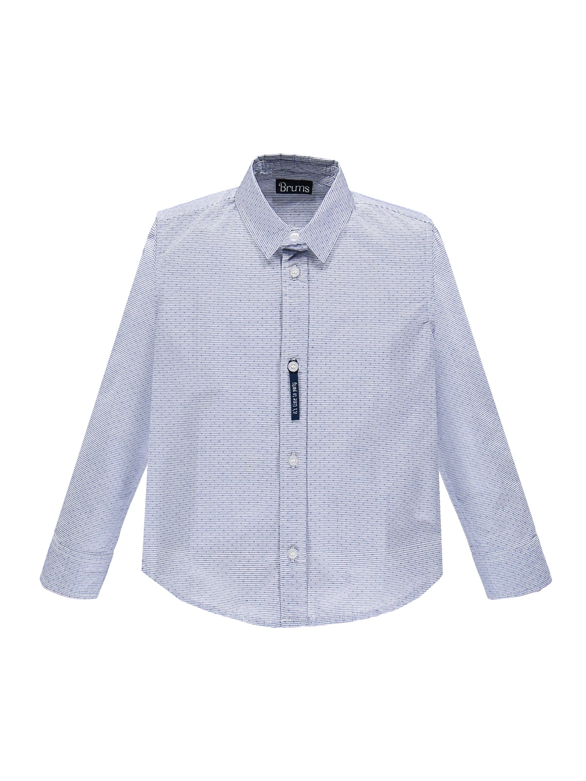 Рубашка Brums цена