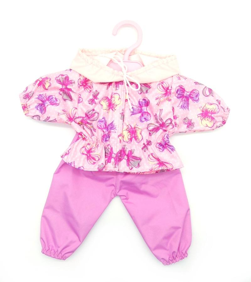 Одежда для кукол china Б34-1 одежда для детей житомир