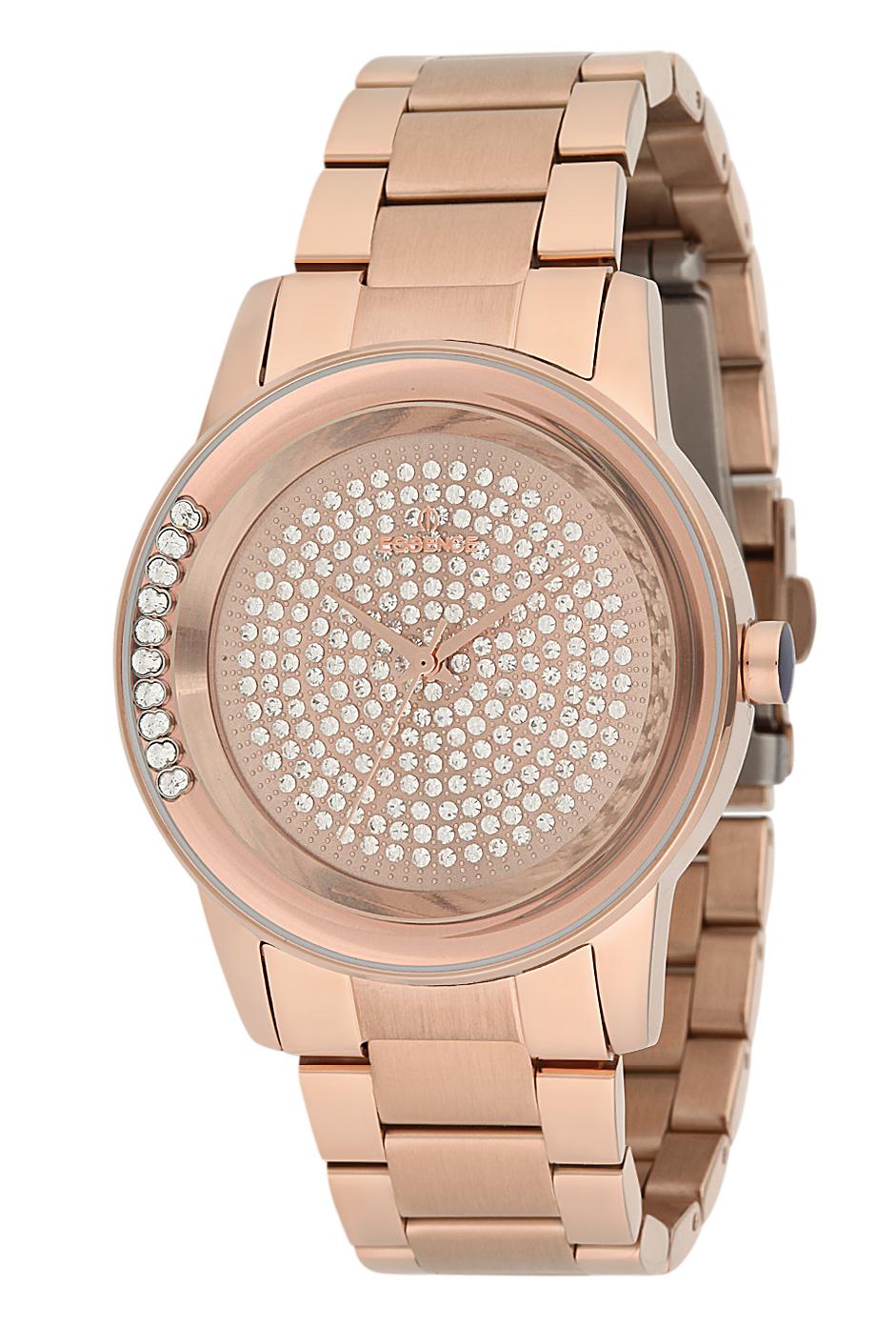 Наручные часы Essence ES6385FE.410 essence es6385fe 130