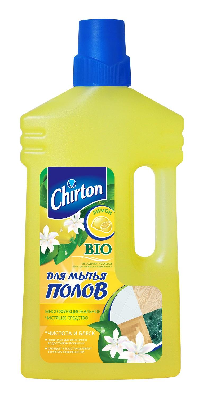 Средство для ухода за мебелью и полом Chirton ch-251, желтый, 1.068ch-251Современное средство предназначено для мытья полов из всех типов водостойких покрытий. Быстро и эффективно отмывает даже самые сильные загрязнения, значительно облегчая процесс уборки. Не оставляет разводов и следов. Придаёт вымытым поверхностям свежесть и блеск. Имеет приятный аромат. Подходит не только для мытья полов, но и для очистки любых других поверхностей из различных водостойких материалов.