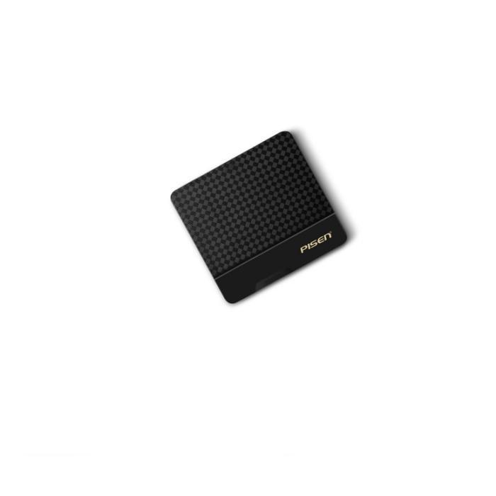 Сетевое зарядное устройство Pisen TS-C085