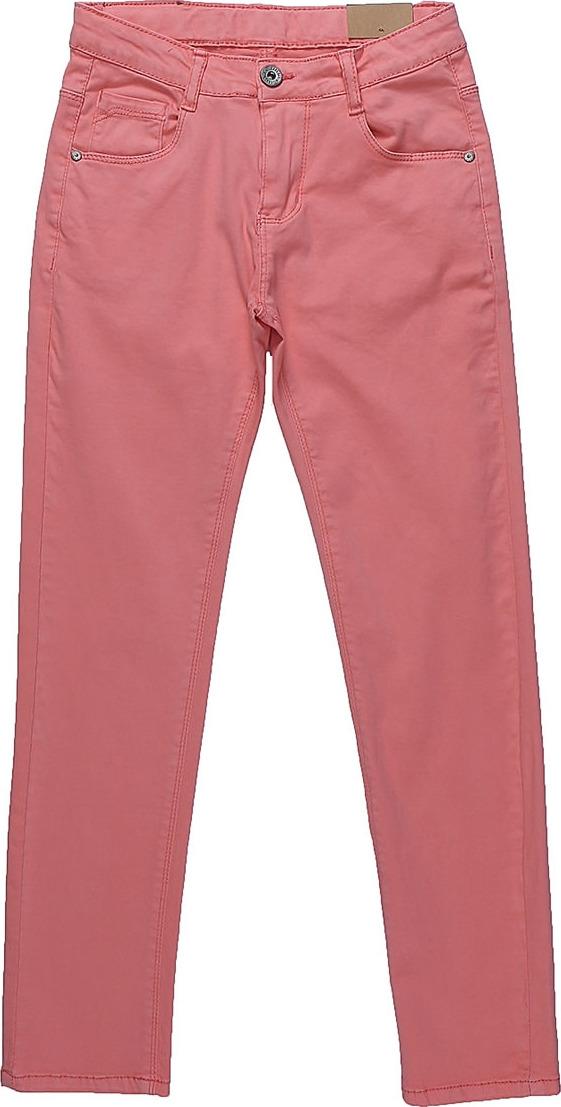 Брюки Luminoso luminoso брюки для девочки luminoso