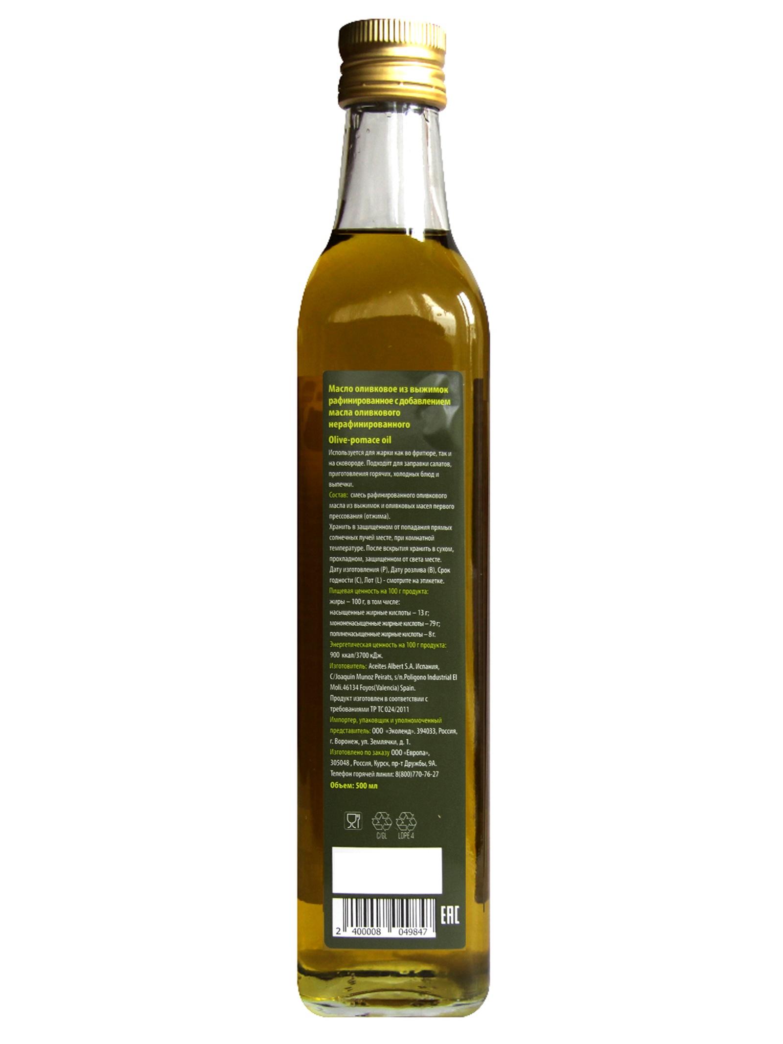 Какое Оливковое Масло Лучше При Диете. Как принимать оливковое масло для похудения