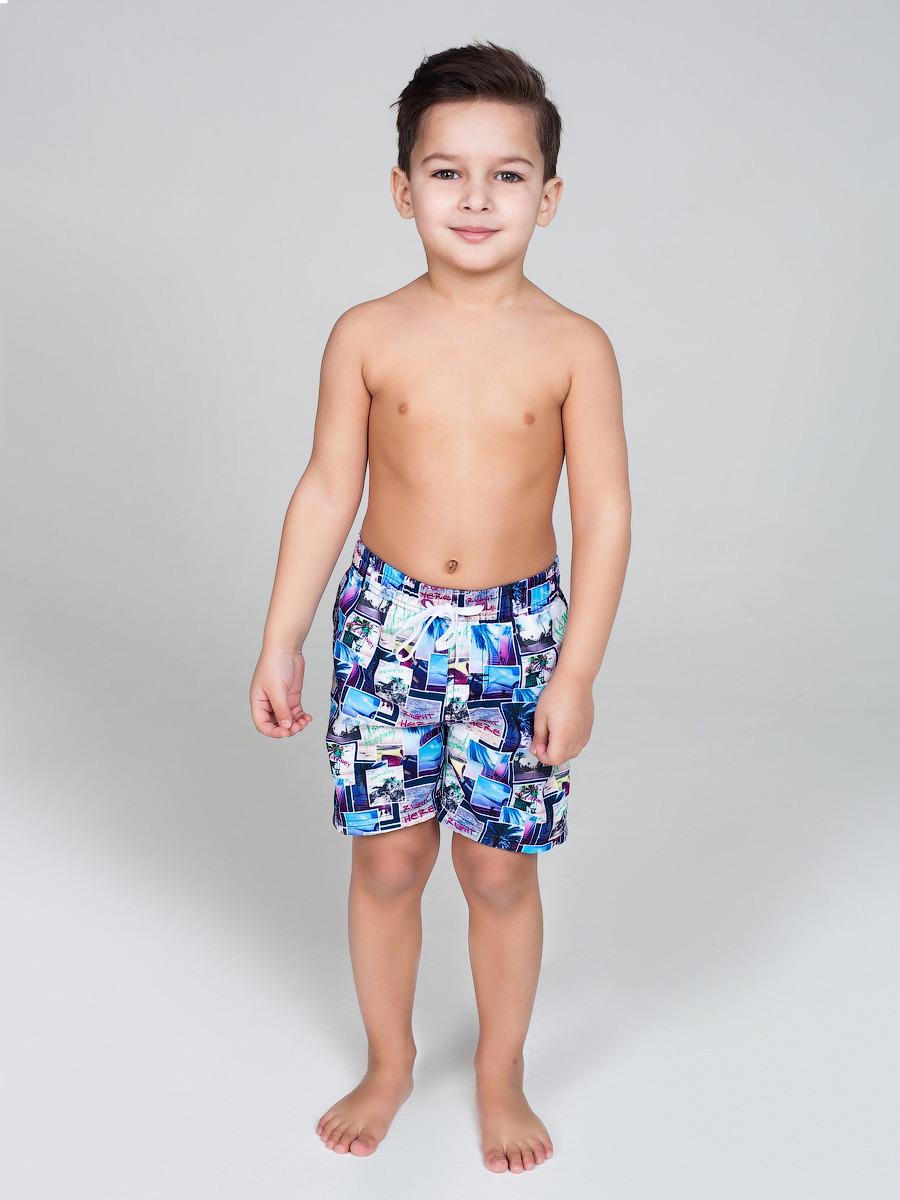 Шорты Sweet Berry купальники и плавки sweet berry шорты купальные для мальчиков гаваи
