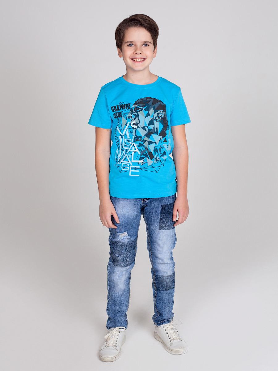 Фото - Джинсы Luminoso штаны fladen authentic