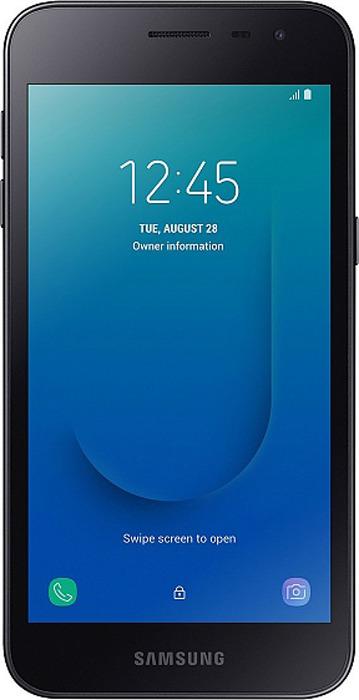 Смартфон Samsung J2 Core 8 GB, черный