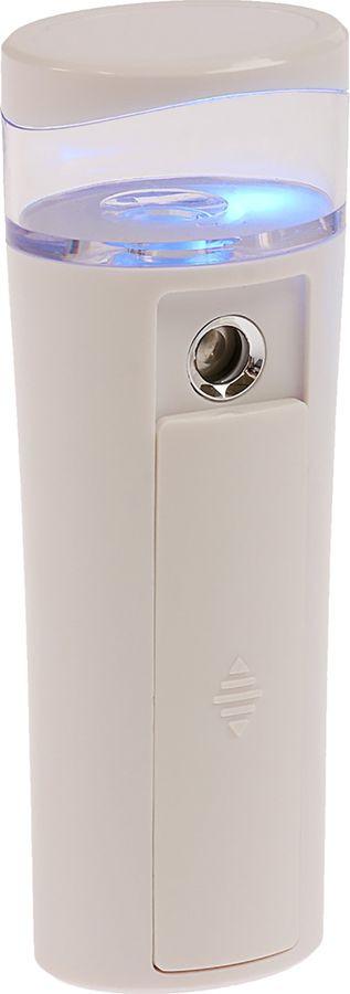Увлажнитель для кожи Luazon Home LHU-015, карманный уход за телом домашних условиях дневников