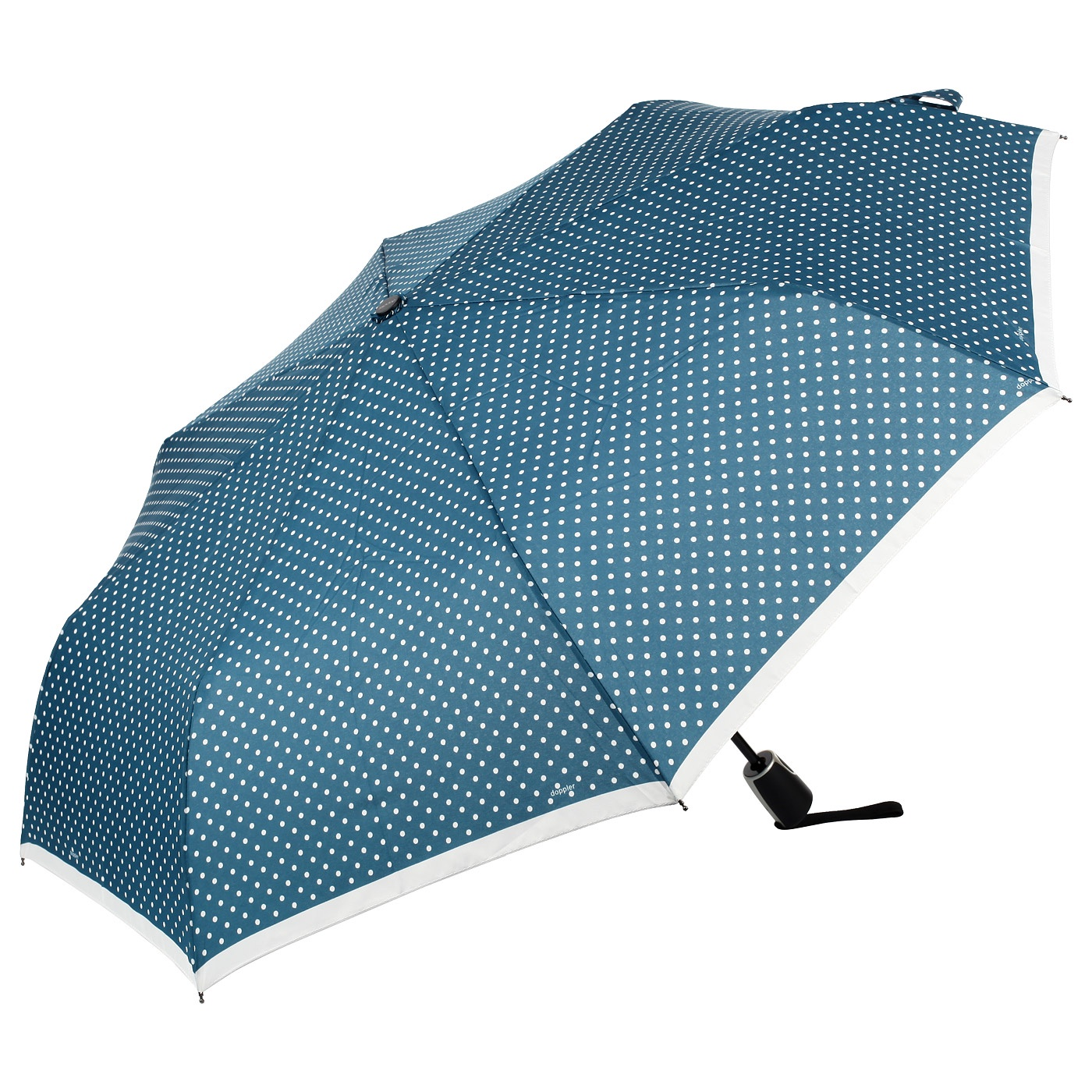 Зонт Doppler Graphics зонт doppler 7441465 pe2