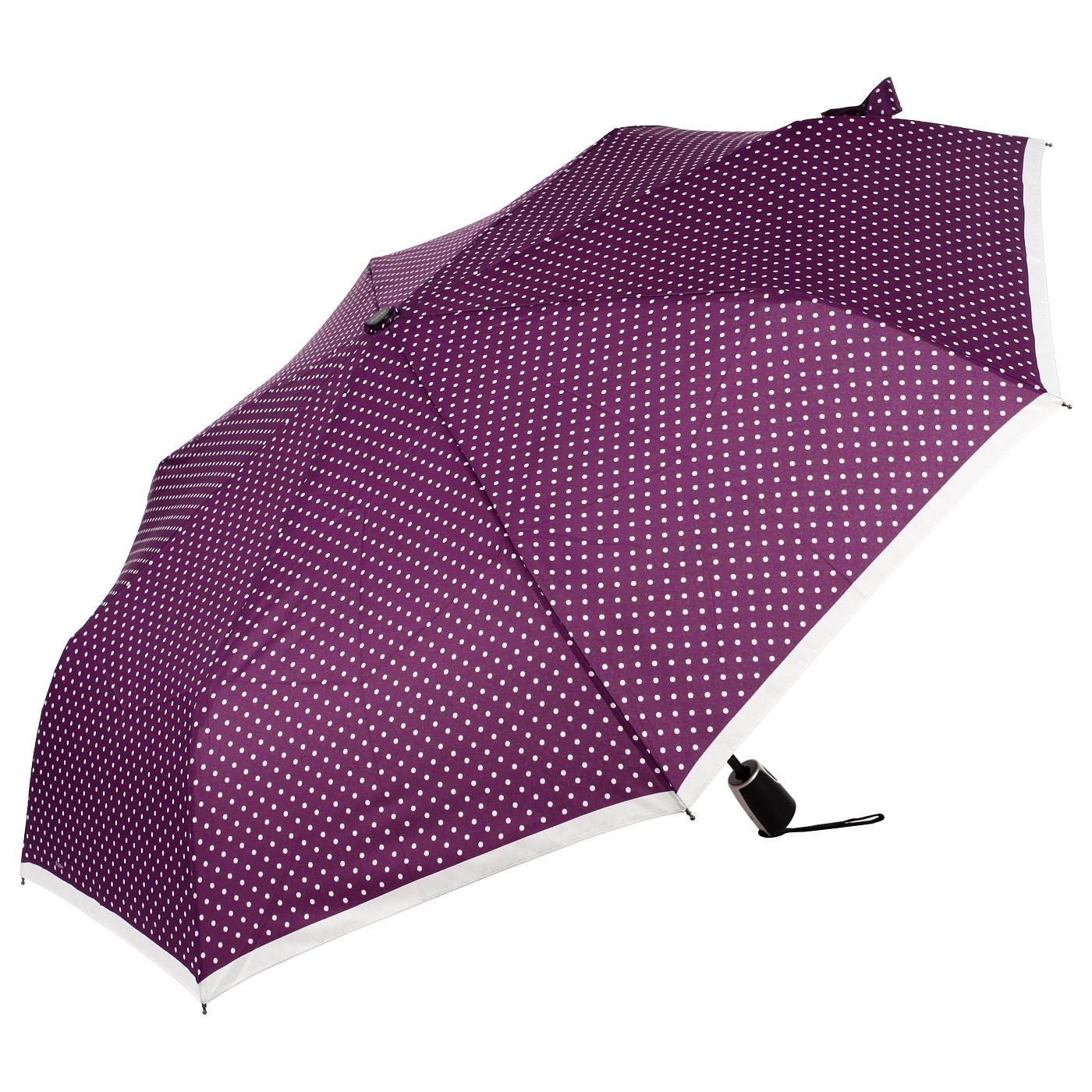 цена Зонт Doppler Graphics в интернет-магазинах