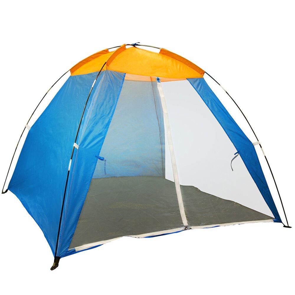 Палатка Greenhouse FBT-22 цена