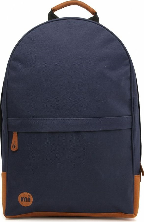 Рюкзак Mi-Pac Maxwell Classic, 740580-011, синий рюкзак mi pac mini nordic navy 011