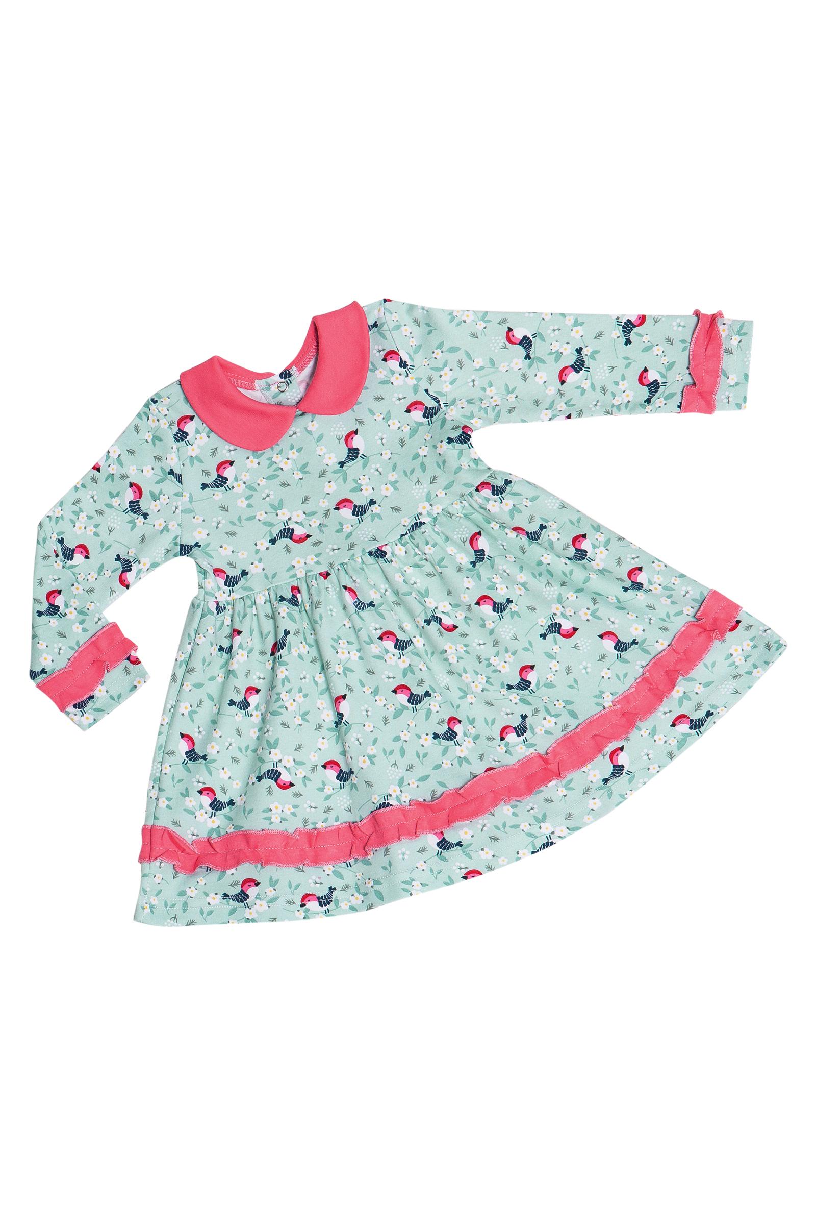 Платье Little world of alena