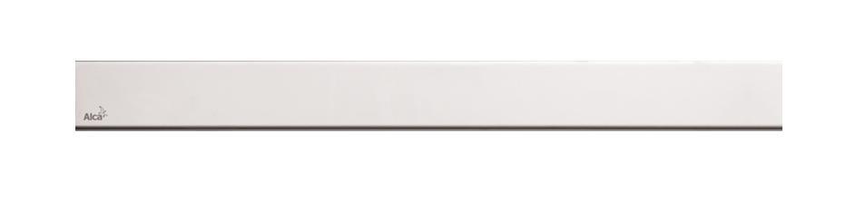 Трап для ванной комнаты ALCAPLAST SOLID-850M трап для ванной комнаты alcaplast solid 750m