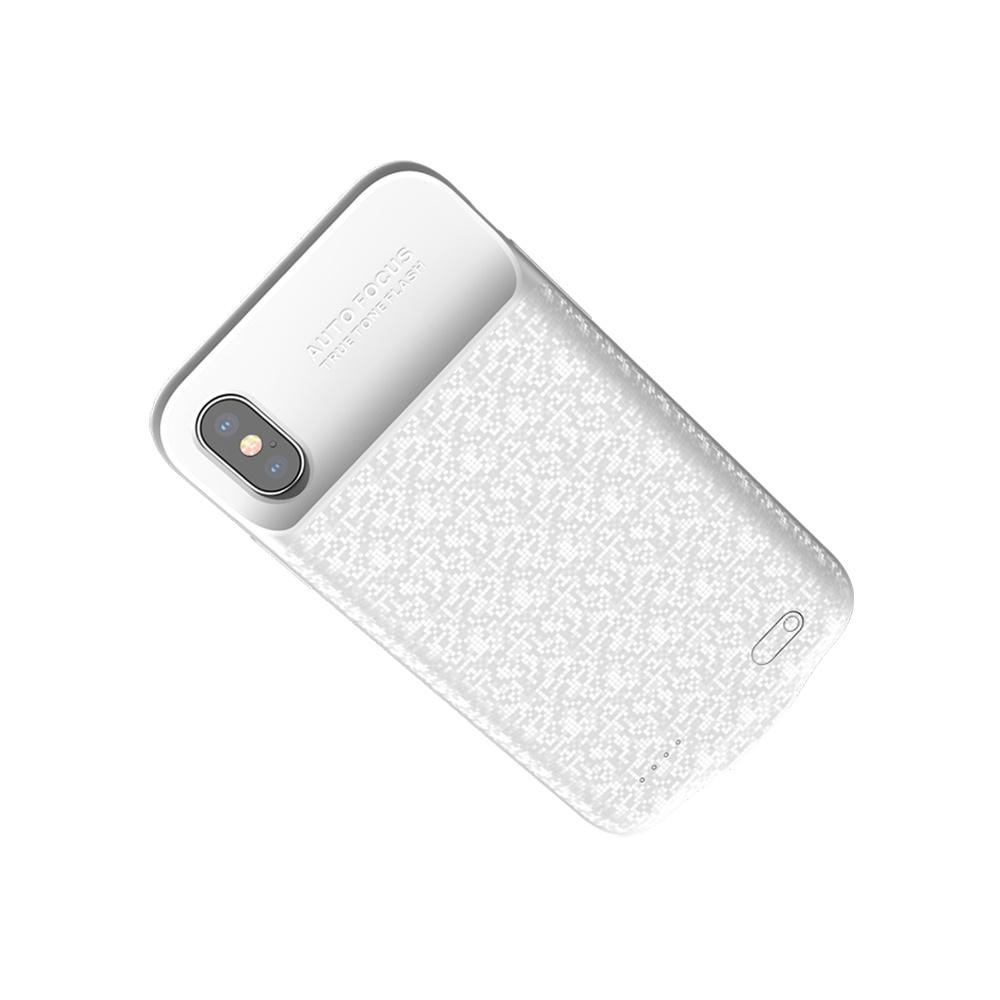 цена на Чехол для сотового телефона Baseus ACAPIPHX-BJ02