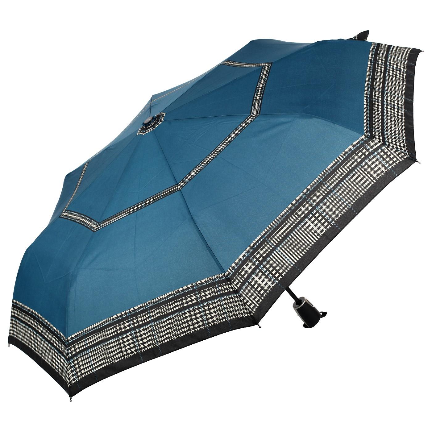 Зонт Doppler Graphics зонт doppler 730163 3 yellow