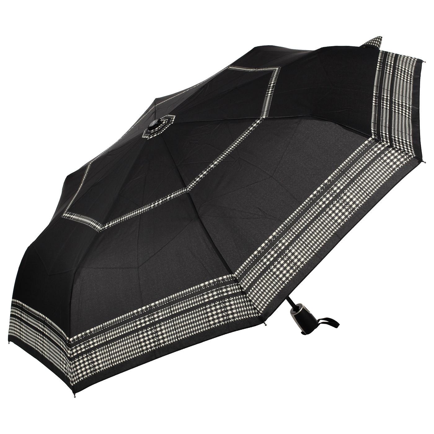 Зонт Doppler Graphics цена
