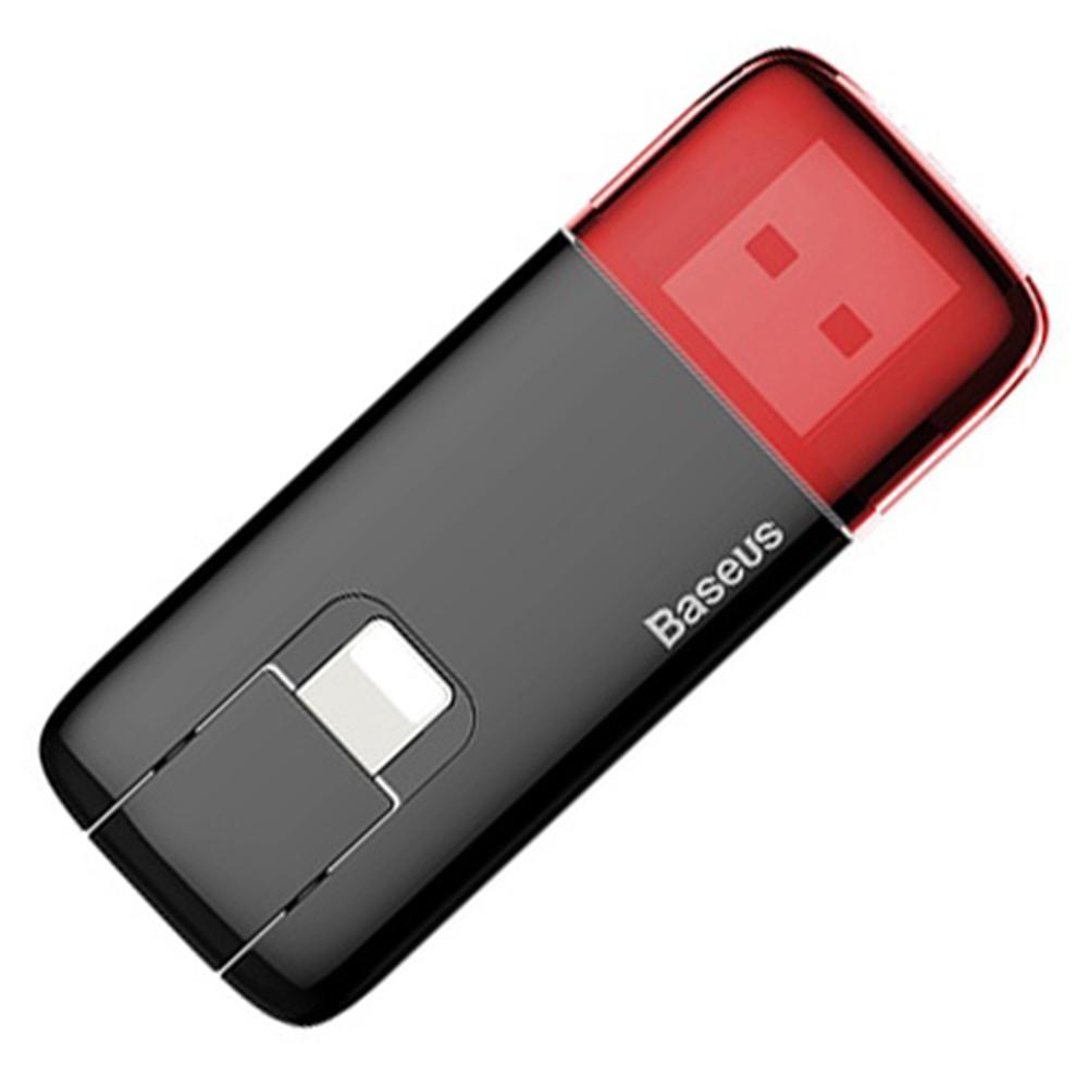 USB Флеш-накопитель Baseus ACZ1-A19