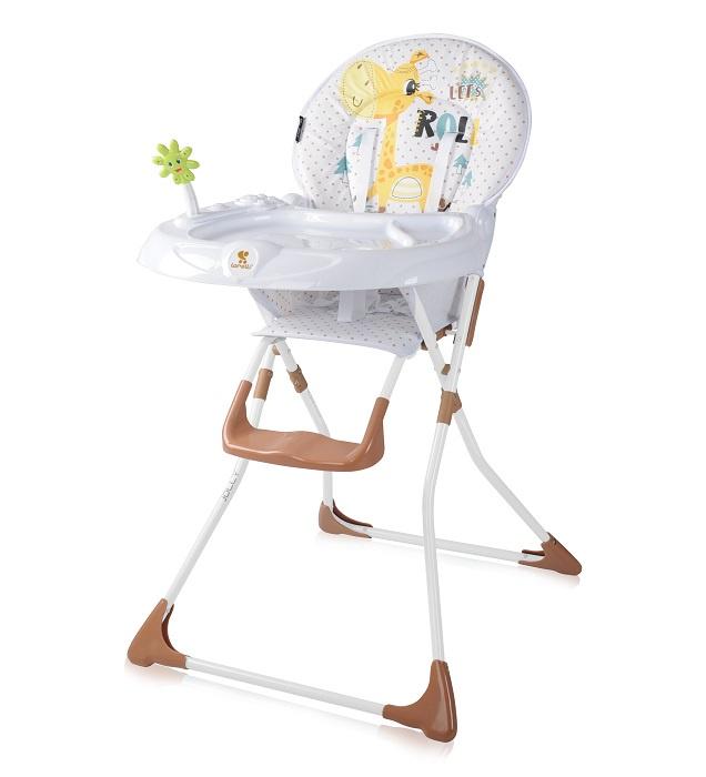 Стульчик для кормления Lorelli 10100081925 стульчик для кормления lorelli