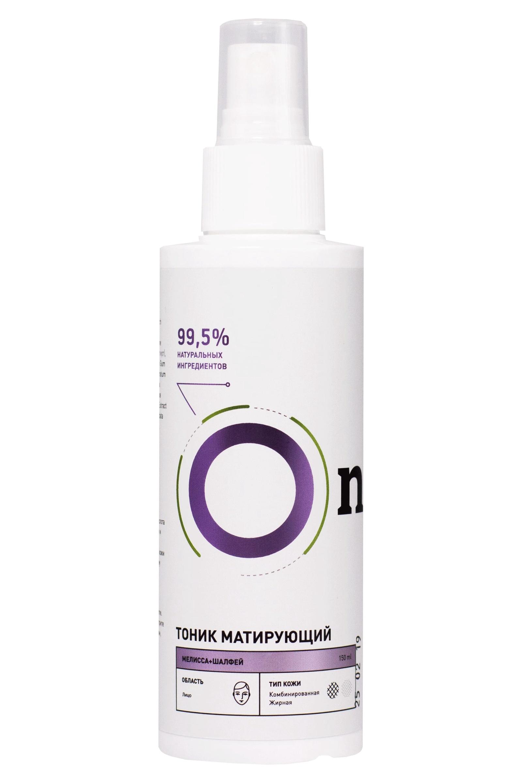 Тоник для лица ONME ОНМИ-00048ОНМИ-00048Балансирует секрецию сальных желез. Освежает и дезодорирует.Молочная кислота нормализует скорость обновления кожи и препятствует закупорке пор. Тоник поддерживает естественный для кожи рН 5,5 и обеспечивает идеальную основу для последующего ухода.