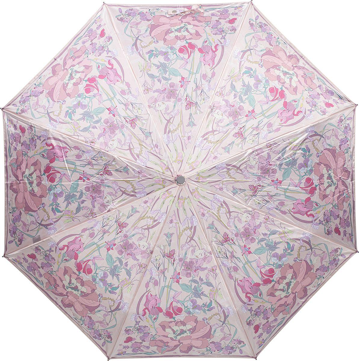 купить зонт 3 3