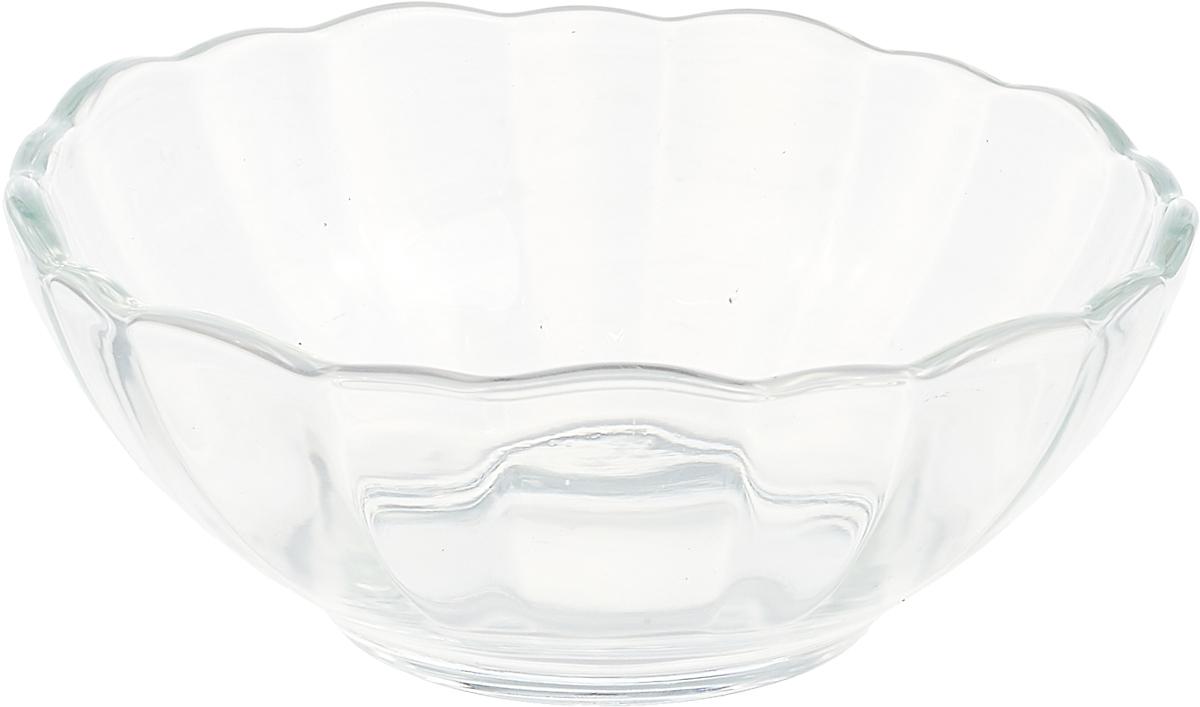 Салатник Luminarc Аркадия, диаметр 10 см салатник luminarc космос 12см 0 6л стекло