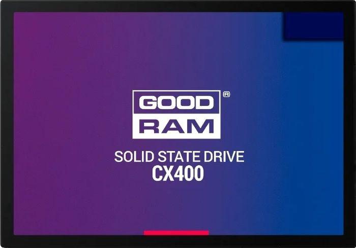 SSD диск GOODRAM CX400, 1 ТБ home use 8l electric steamer bun warmer 800w cooking appliances food warmer steamed steamer 220v 1pc