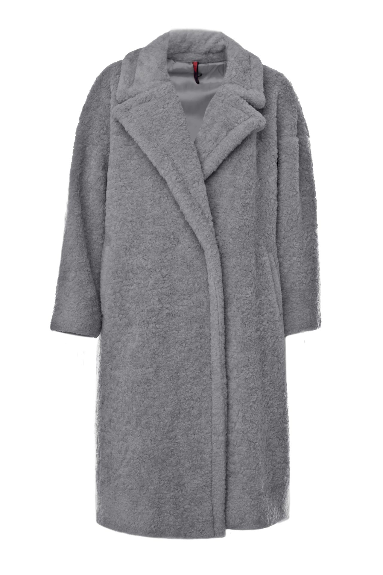 Пальто Imperial mayamoda пальто oversize