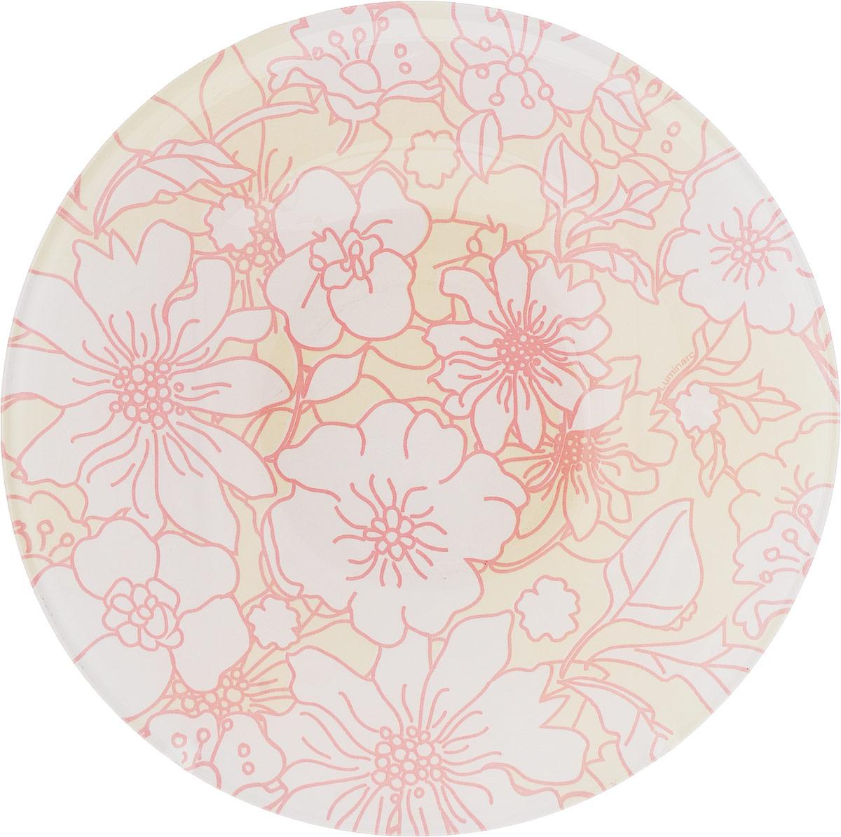 Салатник Luminarc Ковент Гарден Марвелла, диаметр 17 смL2851