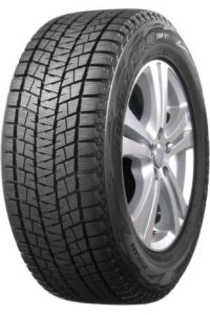 Шины для легковых автомобилей Bridgestone Шины автомобильные зимние 215/70R 17