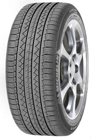 Шины для легковых автомобилей Michelin Шины автомобильные летние 235/55R 20 102 (850 кг) H (до 210 км/ч) летние шины michelin 185 55 r14 80h energy saver