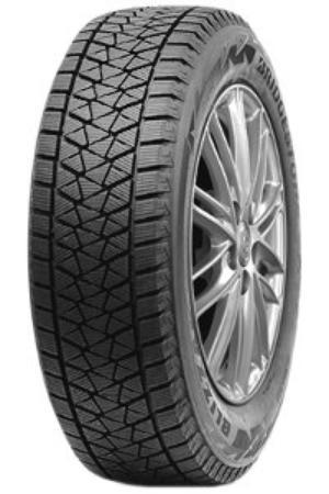 Шины для легковых автомобилей Bridgestone Шины автомобильные зимние 225/60R 18