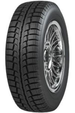 Шины для легковых автомобилей Cordiant Шины автомобильные зимние 175/70R 13 82 (475 кг) Q (до 160 км/ч)