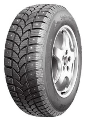 Шины для легковых автомобилей Tigar Шины автомобильные зимние 175/70R 14 84 (500 кг) T (до 190 км/ч) цена