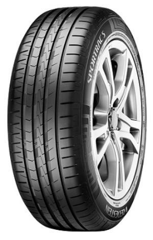 Шины для легковых автомобилей Vredestein Шины автомобильные летние 215/50R 17 91 (615 кг) V (до 240 км/ч) цена