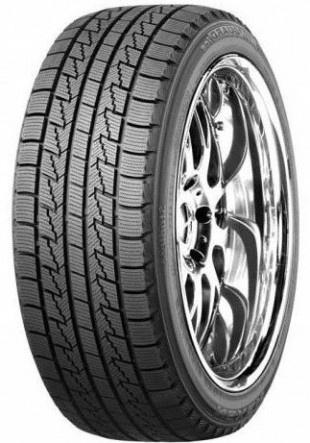 цена на Шины для легковых автомобилей Nexen Шины автомобильные зимние 195/55R 15 85 (515 кг) Q (до 160 км/ч)