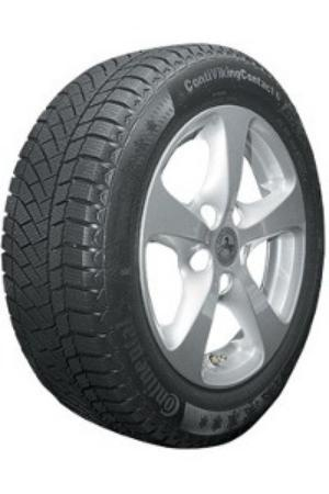 Шины для легковых автомобилей Continental Шины автомобильные зимние 185/55R 15 T (до 190 км/ч) цена