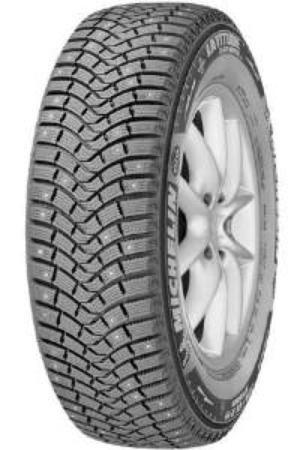 Шины для легковых автомобилей Michelin Шины автомобильные зимние 225/55R 18 102 (850 кг) T (до 190 км/ч) шина michelin latitude x ice north 2 225 55 r18 102t шип