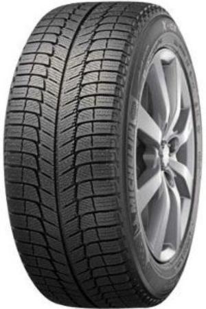 Шины для легковых автомобилей Michelin Шины автомобильные зимние 225/45R 17 94 (670 кг) H (до 210 км/ч) цена