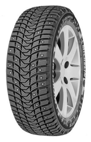 цена на Шины для легковых автомобилей Michelin Шины автомобильные зимние 195/55R 16 91 (615 кг) T (до 190 км/ч)