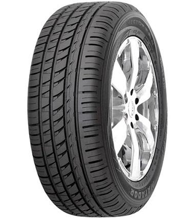 цена на Шины для легковых автомобилей Matador Шины автомобильные летние 235/60R 18 V (до 240 км/ч)